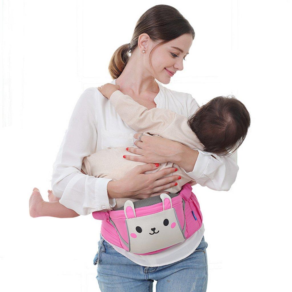 Prodotti per l'infanzia, Four Seasons multifunzionale bambino vita sgabello Prodotti per l' infanzia Vine Trading Co. Ltd E161213BD02001V