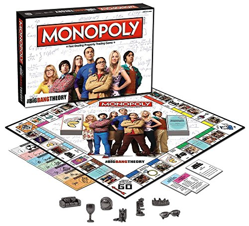 the-big-bang-theory-monopoly