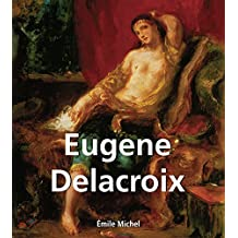 Delacroix (French Edition)