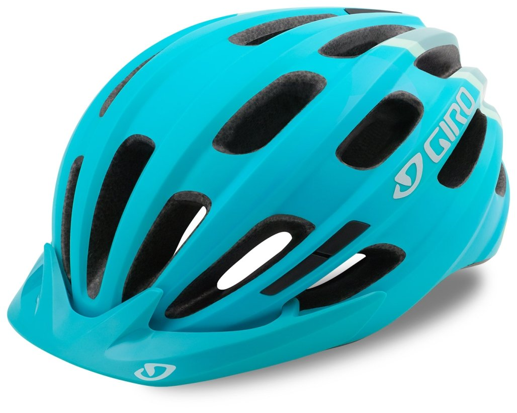 Giro Hale MIPS – Youth Bike Helmet