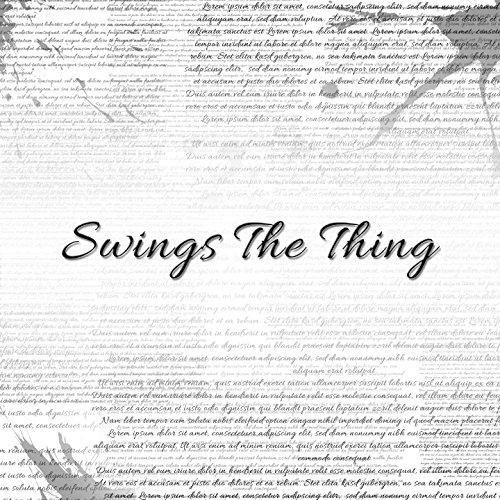 Swings the Thing