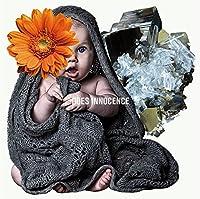 DOES / INNOCENCE[DVD付初回限定盤]の商品画像