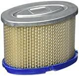 Cummins 1402105 Onan Air Filter