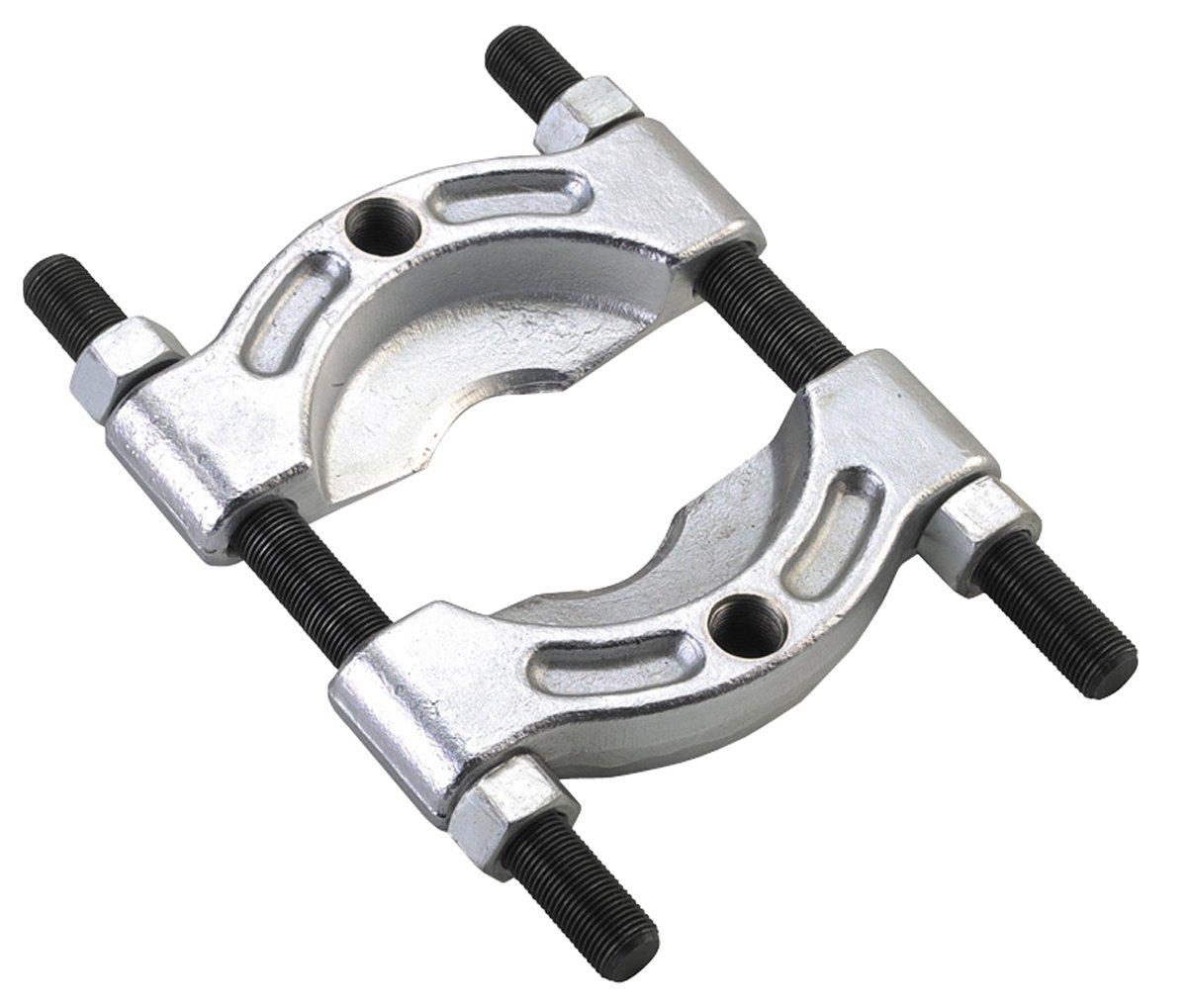 Sunex 57BS5 1//2 to 9 Bearing Splitter