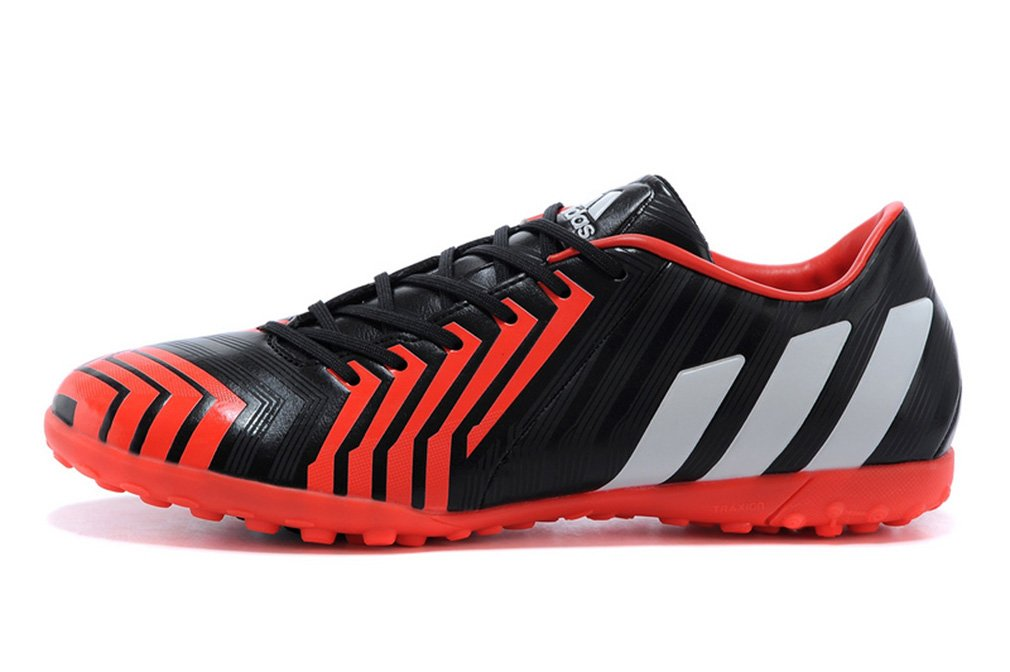 Generic Herren PROTator Instinct XIV TF 14 Absolado Fußball Schuhe Fußball Stiefel