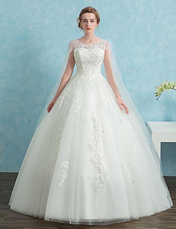 Petticoat Bridal Crinoline for Women Wedding Dress A-line Underskirt ...