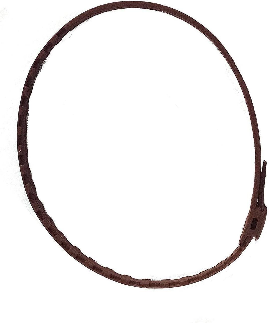 biozoo - Collar Repelente para Perros: Amazon.es: Productos para ...