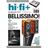Hi-Fi Plus