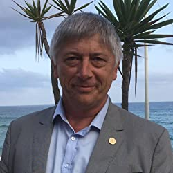 Philippe PICARD