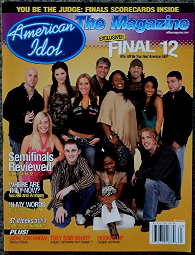 american-idol-magazine-season-5-top-12-vol-2-issue-3-katharine-mcphee-kellie-pickler