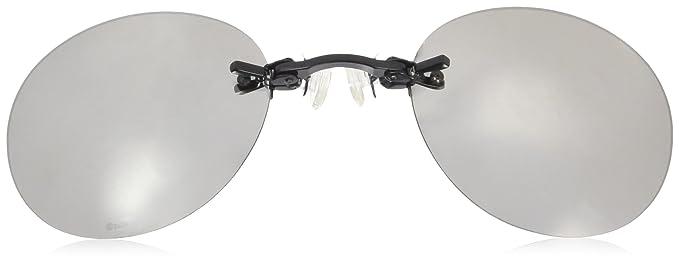 6433adf511 Morpheus Sunglasses  Amazon.ca  Clothing   Accessories