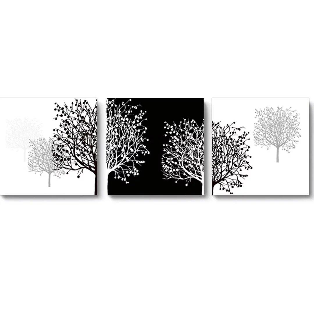 絵画 壁掛け 複合画 現代画 風景画 リビング おしゃれ ギフト モダン アート シンプル インテリア 花 最適なインテリア バレンタインデー 立体 記念品 贈答品 YKFN B01MRNN1TT60*60cm