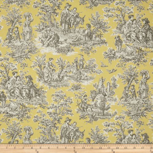 waverly-rustic-life-toile-lemondrop-fabric-by-the-yard