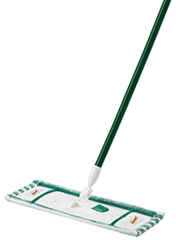 Libman 117 Microfiber Hardwood Floor Mop