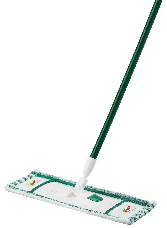 Amazon Com Libman Microfiber Floor Mop Refill Home Amp Kitchen
