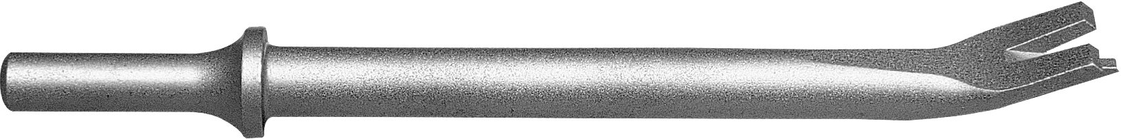Champion Chisel, 7'' Claw Ripper Panel Cutter .401 Turn Type Shank by Champion Chisel Works (Image #1)