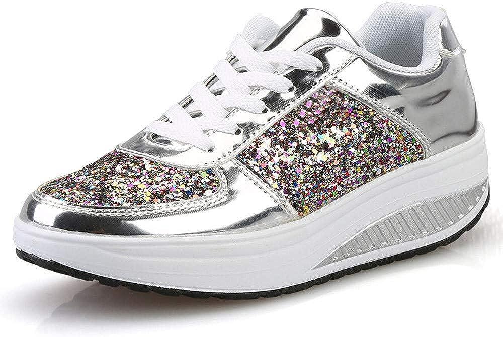 Chaussure de Sport Hommes Toile L/éger Classique Chaussures de Course Running Comp/étition Chaussure de Travail Unisexes ZEZKT Baskets Mode Mixte Adulte