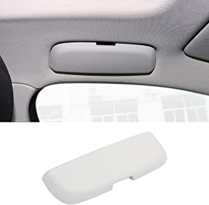 TTCR-II Interior Glasses Case for Audi and Porsche Sweepstakes