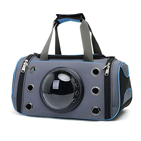 Pet Bag Dog Out Cat Cage Carrying Case Cat Carrying Case Carrying