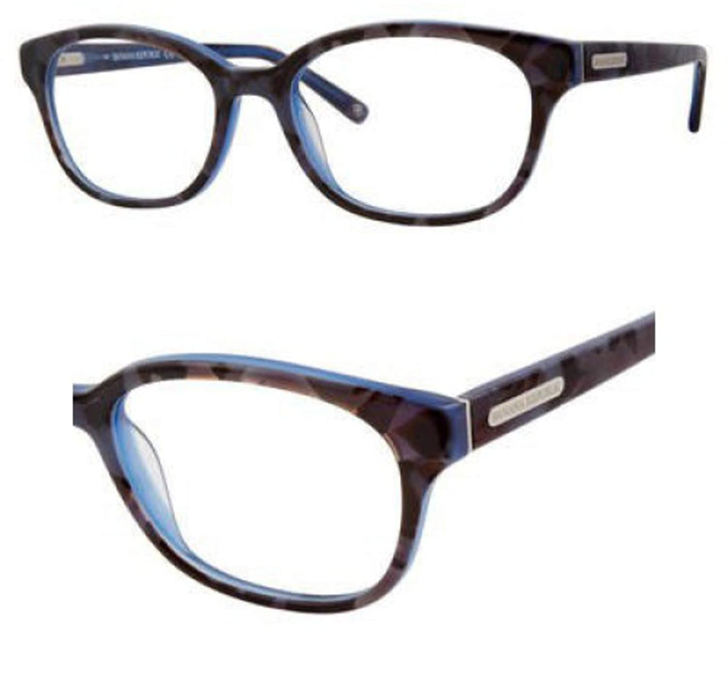 Sunglasses Banana Republic Kyna 0JBW Blue Havana