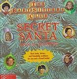 Secret Santa, Ann M. Martin, 0590482955