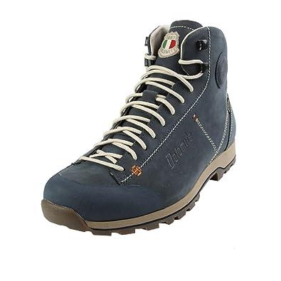 Dolomite Cinquantaquattro High FG GTX Blue 46.5  Amazon.co.uk  Shoes ... 7d0859c3aa1