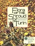 Flora of the Shroud of Turin, Avionam Danin and Alan D. Whanger, 0915279762