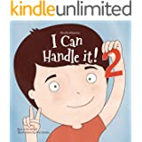 I Can Handle It 2 (Mindful Mantras Book 9)