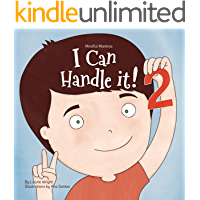 I Can Handle It 2 (Mindful Mantras)