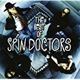 Best of: Spin Doctors