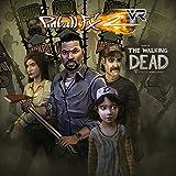 Pinball FX2 VR: The Walking Dead - PlayStation VR [Digital Code]