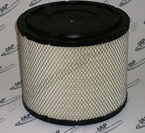 VP1008518 Air Filter Element designed for use with Gardner Denver Compressors by Industrial Air Power