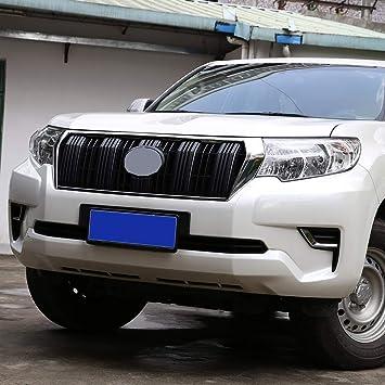 AUTO Pro para Toyota Land Cruiser Prado FJ150 2010 - 2018 ...