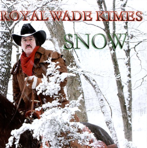 Snow (Snow Throwers On Sale)