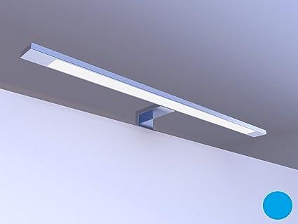 LED Badleuchte Badlampe Spiegellampe Spiegelleuchte Schranklampe ...