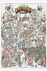 Haderers feiner Adventkalender Calendar