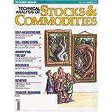 Banking Magazines
