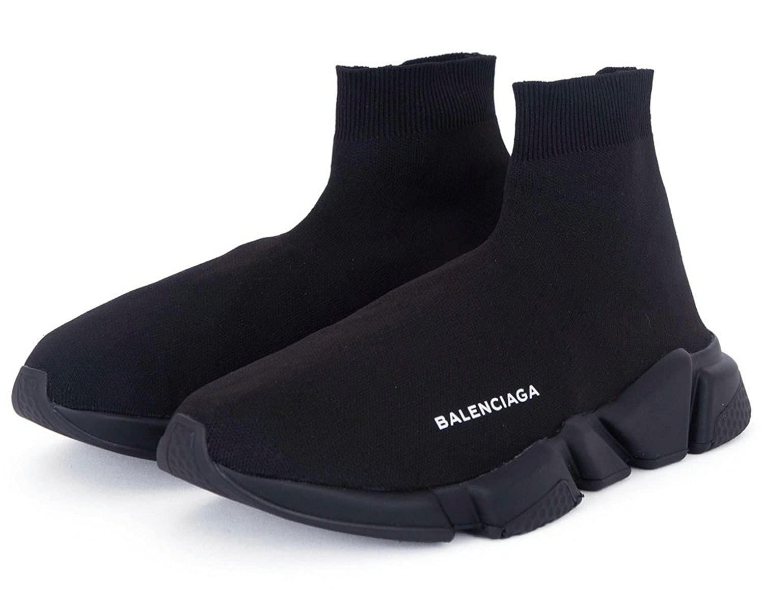 fake balenciaga speed trainer for sale