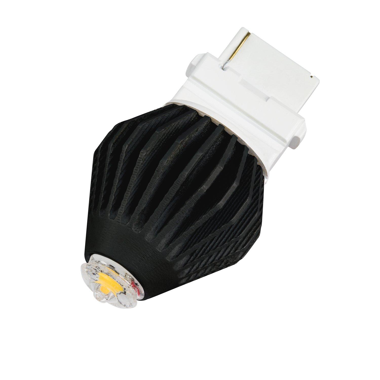 Kichler 18037 LED Bulb by Kichler Lighting