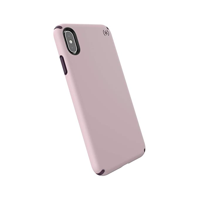 tech 22 iphone xs case