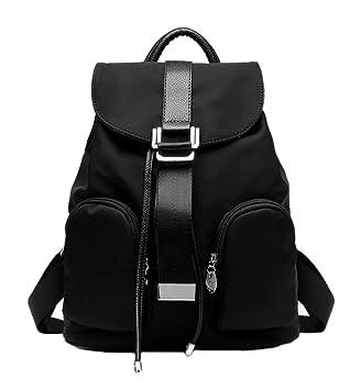 f68be8866da61 Frauen Rucksack Schulrucksack Damen Umhängetasche Handtasche Reisen Tasche  Für Outdoor