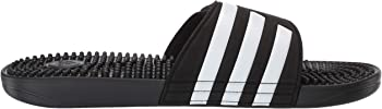 2 x Adidas Men's Adissage TND Slides