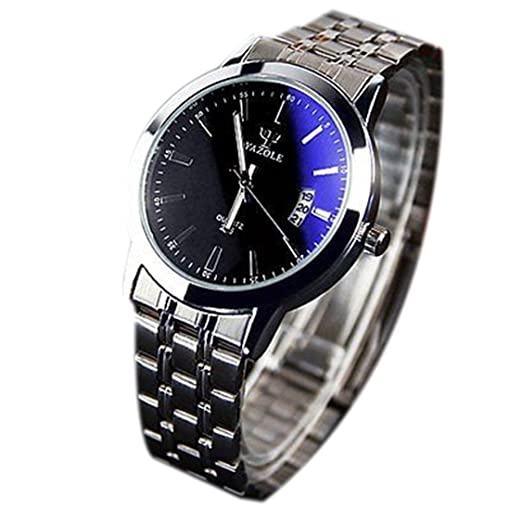 2016 MenS Outdoor Sports Watch Men Date Quartz Watch Luxury Brand Watches Military Watches Clock Relogio