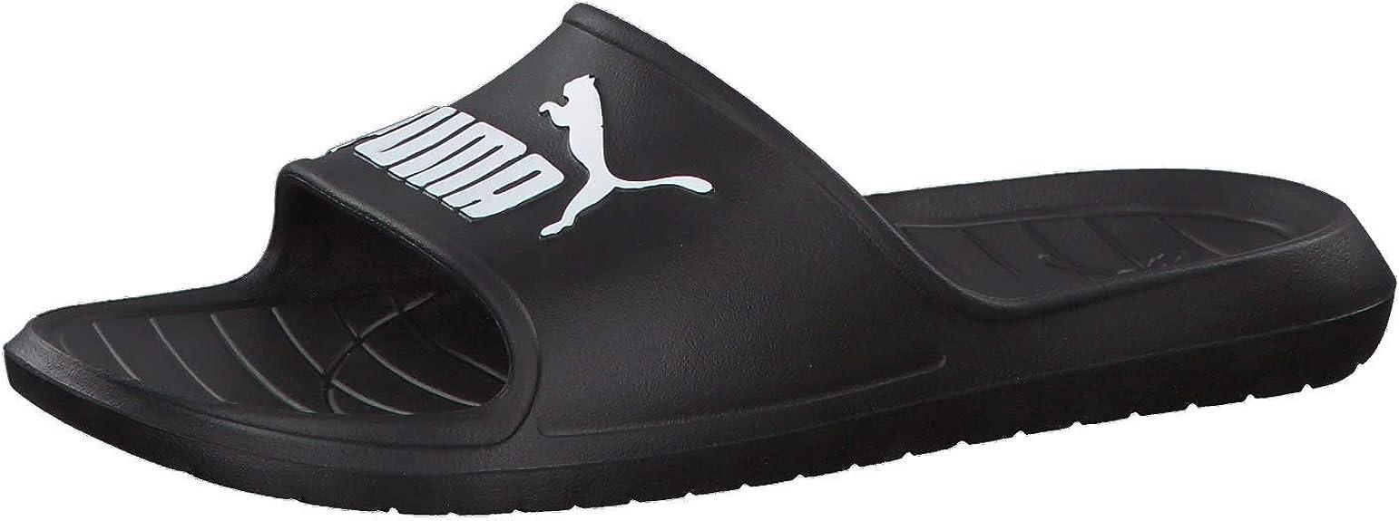 Image ofPUMA DIVECAT V2, Zapatos de Playa y Piscina Unisex Adulto