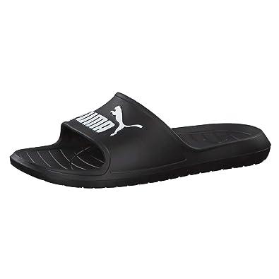 b71942ee0ca Puma Unisex Adults  Divecat V2 Beach   Pool Shoes  Amazon.co.uk ...