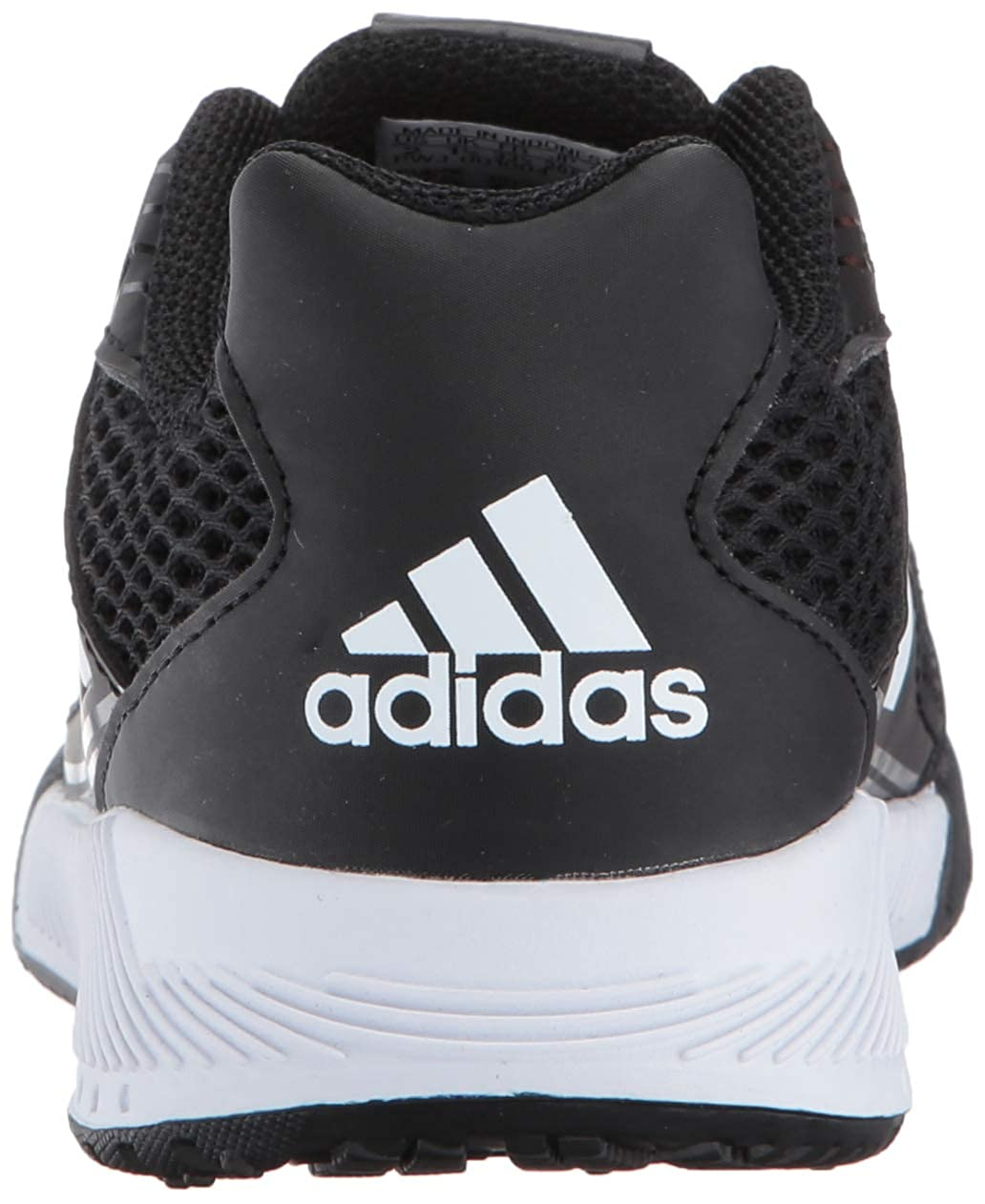 Amazon.com   adidas Kids  Altarun Running Shoe   Sneakers 6bd238f3e4b