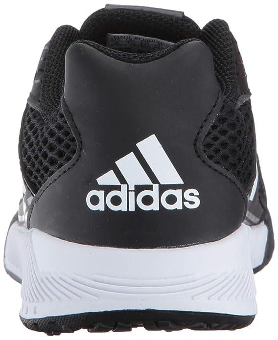 sports shoes 89dd6 5ebe6 Adidas Altarun Shoe Kids Running Amazon.ca Shoes  Handbags
