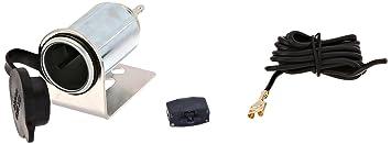 dorman help! 56415 lighter wiring kit  dorman cigarette lighter wiring diagram