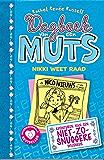 Nikki weet raad (Dagboek van een muts Book 5)