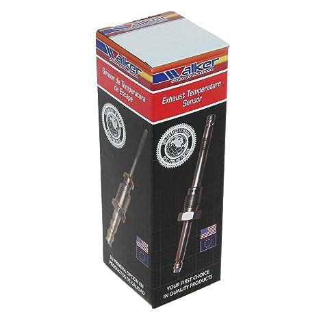 Exhaust Temperature Sensor Walker Products 273-10007